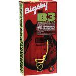 Gretsch Bigsby B3G Vibrato Kit