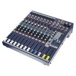 Soundcraft efx 8 B-Stock