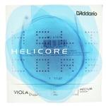 Daddario H414-LM Helicore C Viola