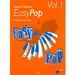 Acanthus Music Easy Pop Vol.1