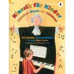 Schott Klassik für Kinder Piano