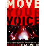 Doblinger Musikverlag Move Your Voice