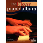 De Haske The Elgar Piano Album
