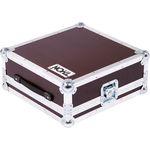 Thon Mixer Case PMP 500/1000