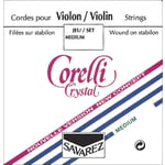 Corelli Violin String A 630107
