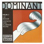 Thomastik Dominant Violin String D 4/4