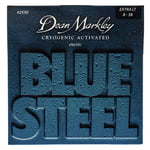 Dean Markley 2550 XL Blue Steel