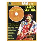 IMP Jam With Carlos Santana