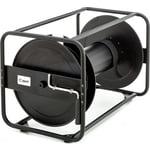 Millenium AV410 Cable Drum B-Stock