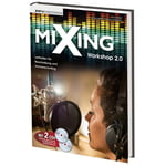 PPV Medien Mixing Workshop 2.0