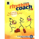 Universal Edition Rhythm Coach Level 1