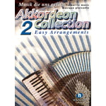 Holzschuh Verlag Accordion Collection 2