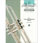 Alfred Music Publishing Vizzutti Trumpet Method 3