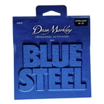Dean Markley 2670 Blue Steel