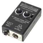SD Systems LP Preamp B-Stock