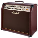 Marshall AS100D B-Stock