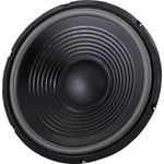 "the box 12"" Speaker for TT305- B-Stock"