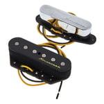Fender Noiseless Vintage Tele Set
