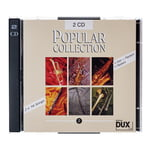 Edition Dux Popular Collection CD 2