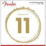 Fender 70CL