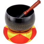 Asian Sound CH15 Temple Bell