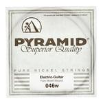 Pyramid 046