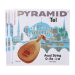 Pyramid Aoud Strings