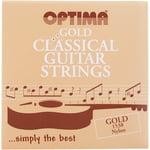 Optima Classical Gold
