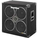 Hartke VX 410 B-Stock