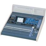 Yamaha 02R 96 VCM