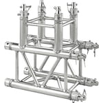 Global Truss F34T35 T-Piece B-Stock