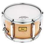 "Pearl 10""x6"" Piccolo Wooden  B-Stock"