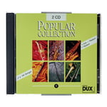 Edition Dux Popular Collection CD 6