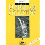 Edition Dux Popular Collection 5 Tr