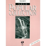Edition Dux Popular Collection 4 Tr