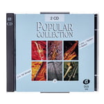 Edition Dux Popular Collection CD 3