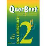 Ketteler Verlag QuerBeet Bd.2
