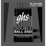 GHS 5600 5L DBB