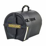 Hardcase HN 8-10C Tom Combo Case
