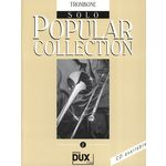 Edition Dux Popular Collection 2 (Tromb)