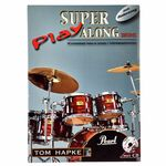 Bosworth T. Hapke Super Playalong Drums