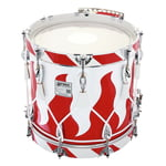 "Lefima PD 394 14""x12"" Parade Drum"