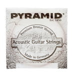 Pyramid 047 Single String
