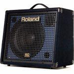 Roland KC-150 B-Stock