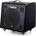 Roland KC-550 B-Stock
