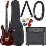 Thomann Guitar Set G44