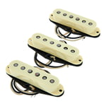 Fender Pickup 57/62 Vintage Set