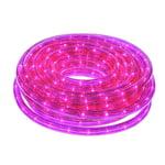 Eurolite Rubberlight 9m Violet