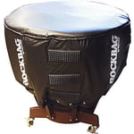 "Rockbag 32"" Timpani Cover RB22053B"