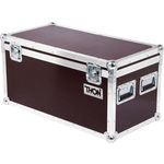 Thon Accessory Case 80x40x4 B-Stock
